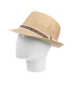 Gusachi | Шляпа