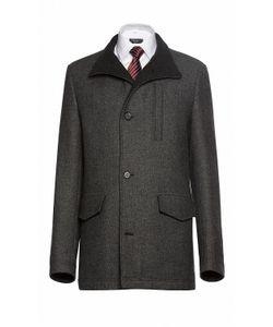 btc | Пальто