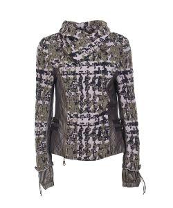 Tricot Chic | Куртка