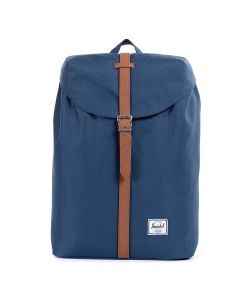 Herschel Supply Co. | Рюкзак Post Mid-Volume A/S