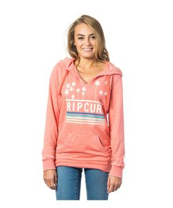 Rip Curl | Худи Sun And Surf Hooded Fleece