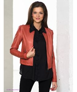 Conver Vintage | Куртка