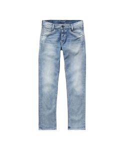 Pepe Jeans London | Джинсы Spike