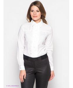 Stilla | Рубашка