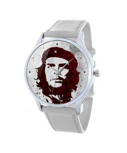 Tina Bolotina | Дизайнерские Часы Че Гевара