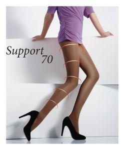 Giulietta | Колготки Классика Модель Support 70