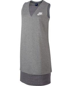Nike | Платье W Nsw Av15 Drss Mesh