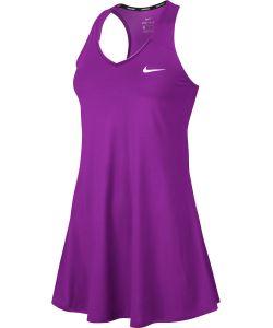 Nike | Платье W Nkct Pure Drss