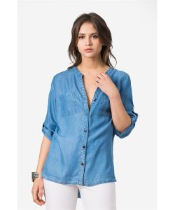 Helmidge   Рубашка