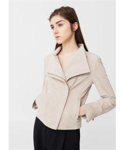 Mango | Куртка Phoebe