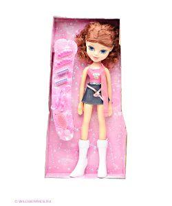 Карапуз | Кукла Модная Подружка