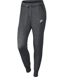 Nike | Брюки W Nsw Pant Tight Flc