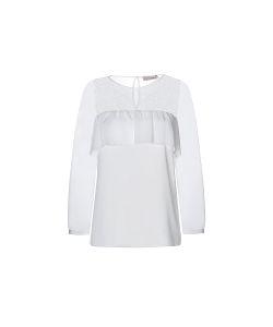 Oky Coky | Блуза