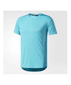 Adidas | Футболка Спортивная Муж. Tko Ss Tee M