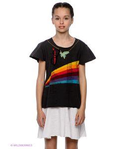 Mini Shatsu | Платье