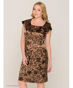 MAFUERTA | Платье