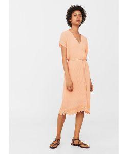 Mango | Платье Texas