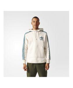 Adidas | Толстовка Худи Муж. Ac Terry Hoody