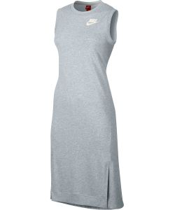 Nike | Платье W Nsw Gym Clc Dress