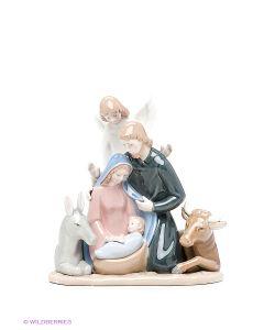 Pavone | Композици Рождество Христово