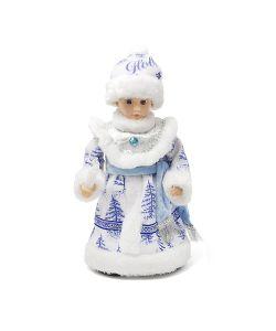 VELD-CO | Снегурочка