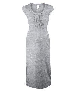 QUEEN MUM | Летнее Платье