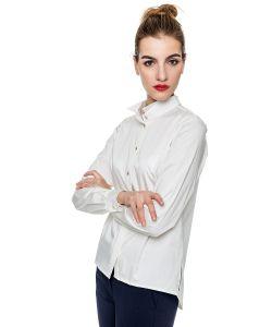 STIMAGE | Блуза Fashion