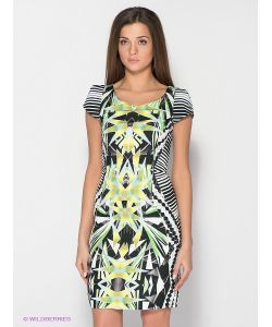 FRENCH HINT   Платье