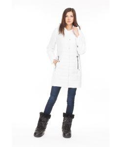 Nevis | Куртки