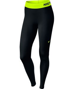Nike | Тайтсы Np Cl Tight