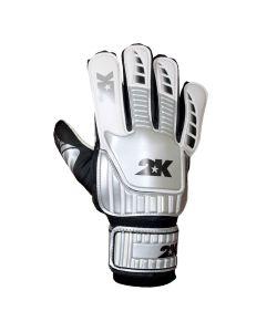 2K | Перчатки Вратарские Wittem