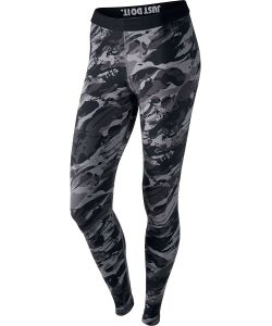 Nike | Леггинсы W Nsw Lggng Rck Grdn