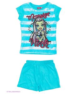 Monster High | Пижама