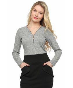 ALPAMA | Блуза