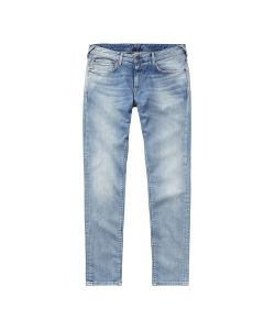 Pepe Jeans London | Джинсы Stanley