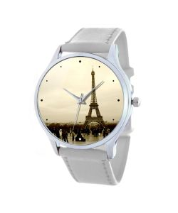 Tina Bolotina | Дизайнерские Часы Париж