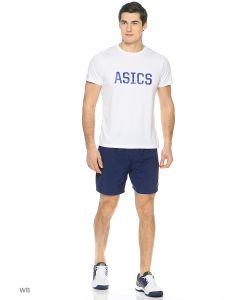 Asics | Шорты Woven Short 7in