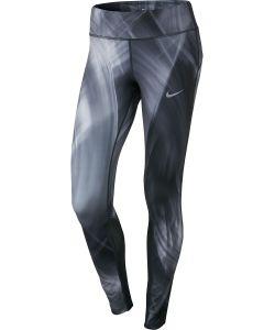Nike | Тайтсы W Nk Pwr Epic Run Tght Pr