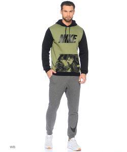 Nike | Худи M Nsw Hoodie Po Flc Sp