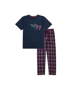 Endo | Пижама