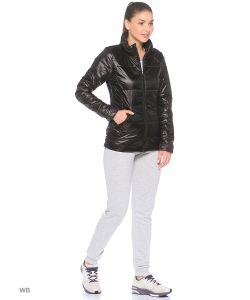 Adidas | Куртка W Isolation Jacket