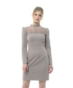 Arefeva   Платье