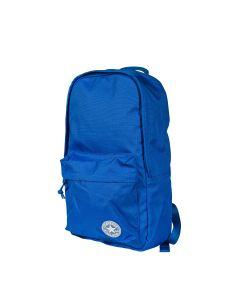 Converse | Рюкзак Edc Poly Backpack