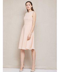 Charuel | Платье