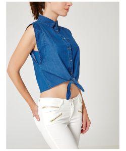 Jennyfer | Рубашки
