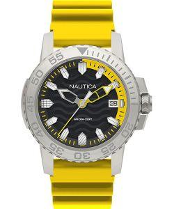 Nautica   Часы
