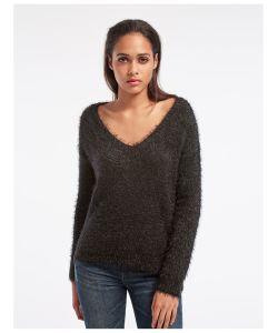 Jennyfer | Пуловер