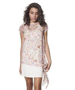 MAMATAYOE | Платье