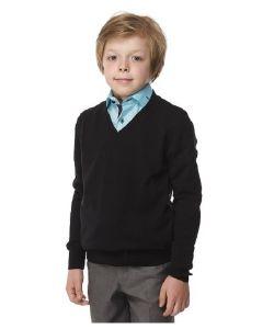 Herdal | Пуловер