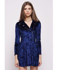 iSwag | Платье Kosuha